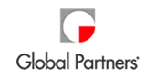 LMS Global Partners
